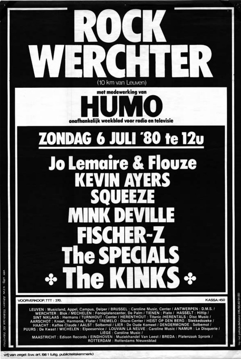 rock-torhout-rock-werchter-1980
