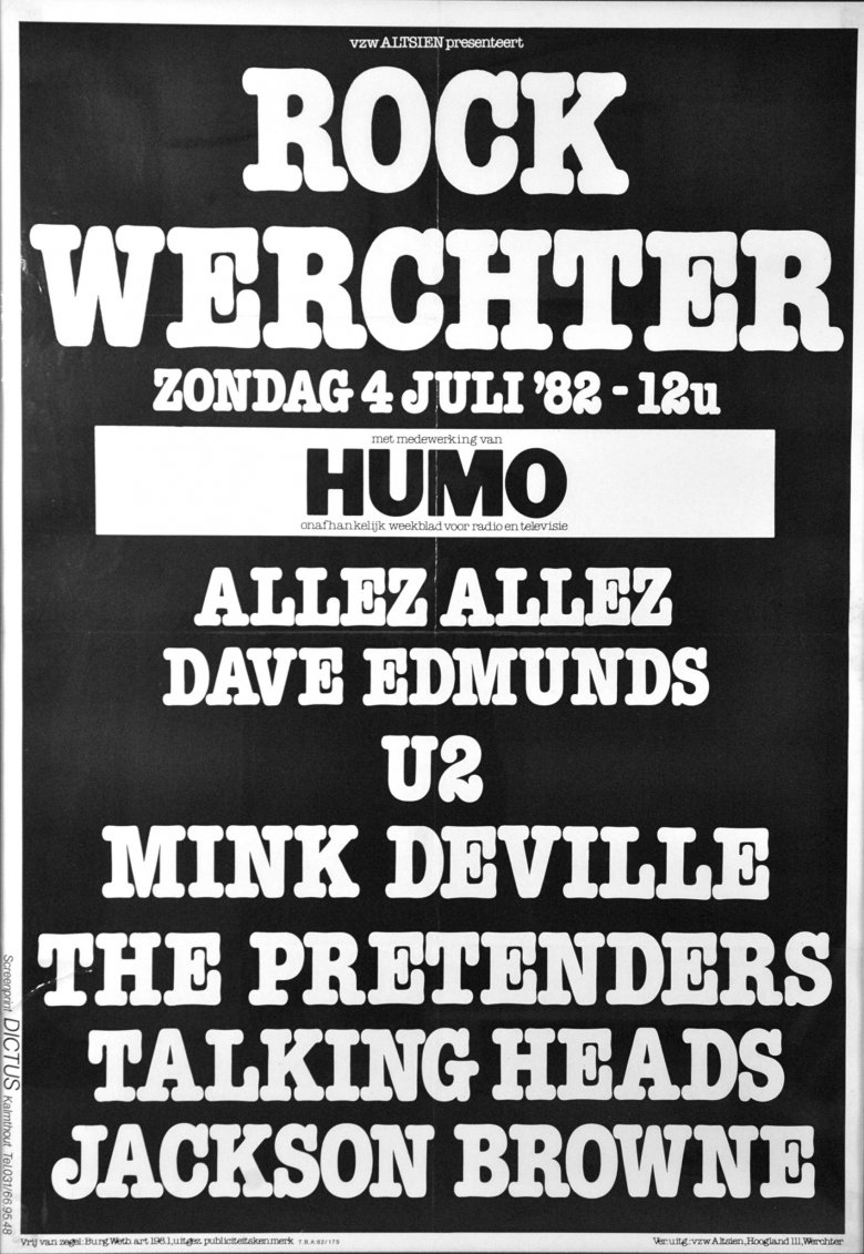 rock-torhout-rock-werchter-1982
