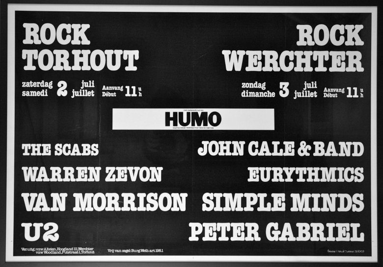 rock-torhout-rock-werchter-1983