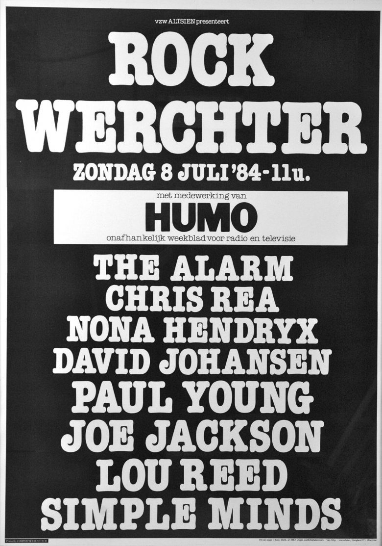 rock-torhout-rock-werchter-1984