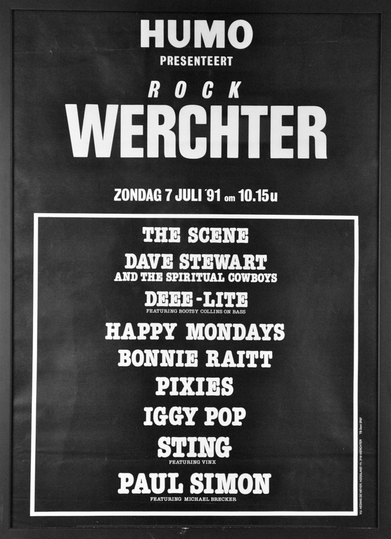 rock-torhout-rock-werchter-1991