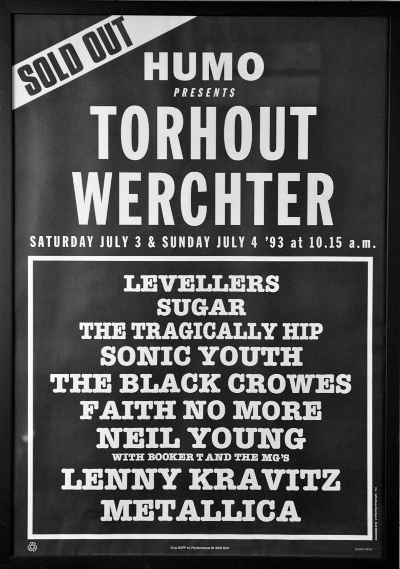 rock-torhout-rock-werchter-1993