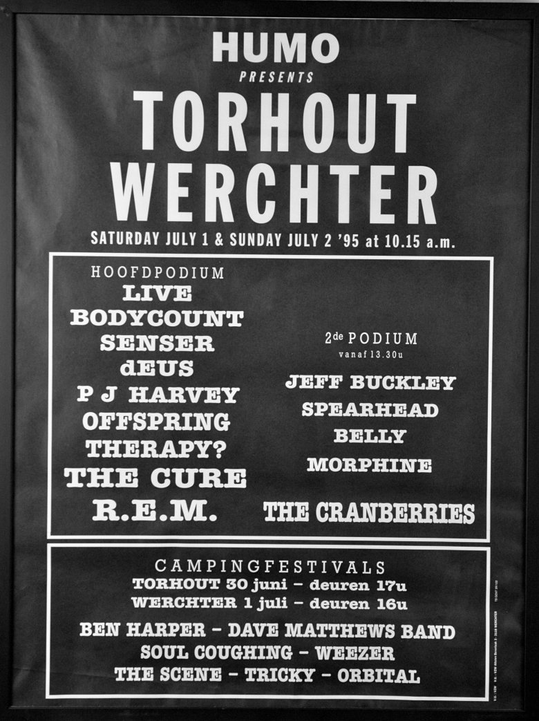 rock-torhout-rock-werchter-1995