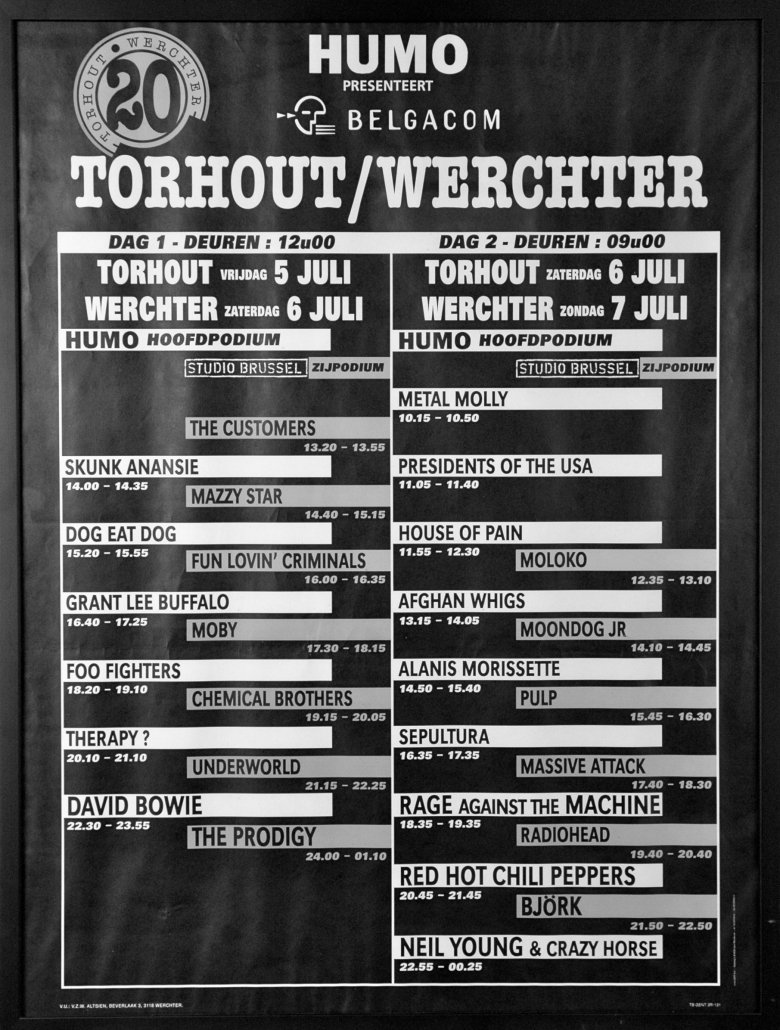rock-torhout-rock-werchter-1996