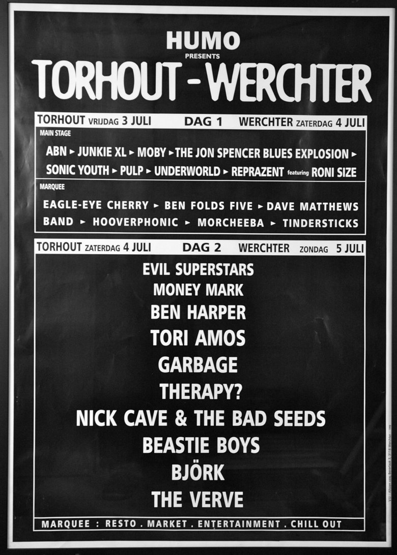 rock-torhout-rock-werchter-1998